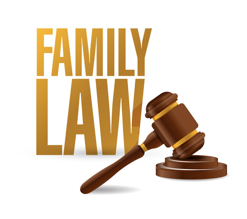 Law Practice: Should You Choose A Family Law Or General Practice Lawyer?