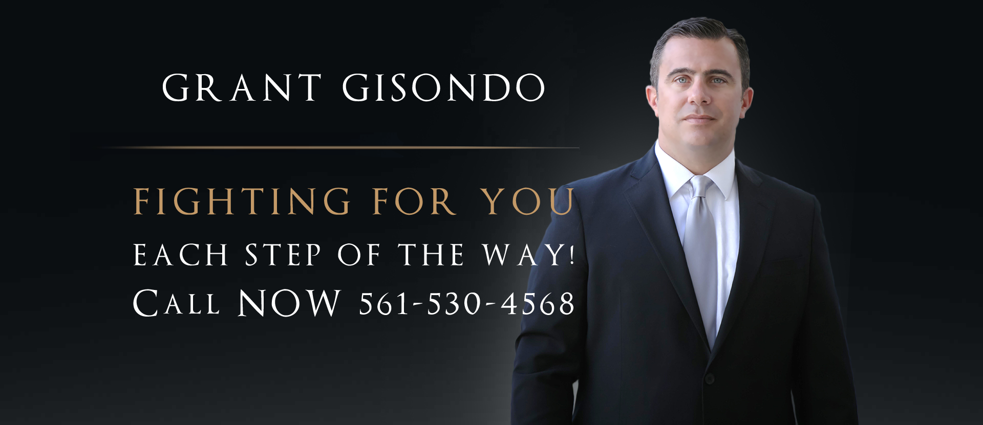 Family Attorney Palm Beach Gardens