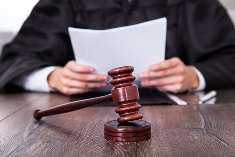 Post Settlement Final Hearing