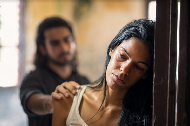 Domestic Violence is a Serious Crime With Serious Consequences