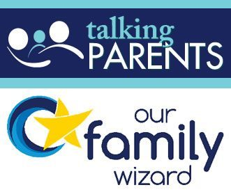 Family Wizard Site and Talking Parents Communication Website