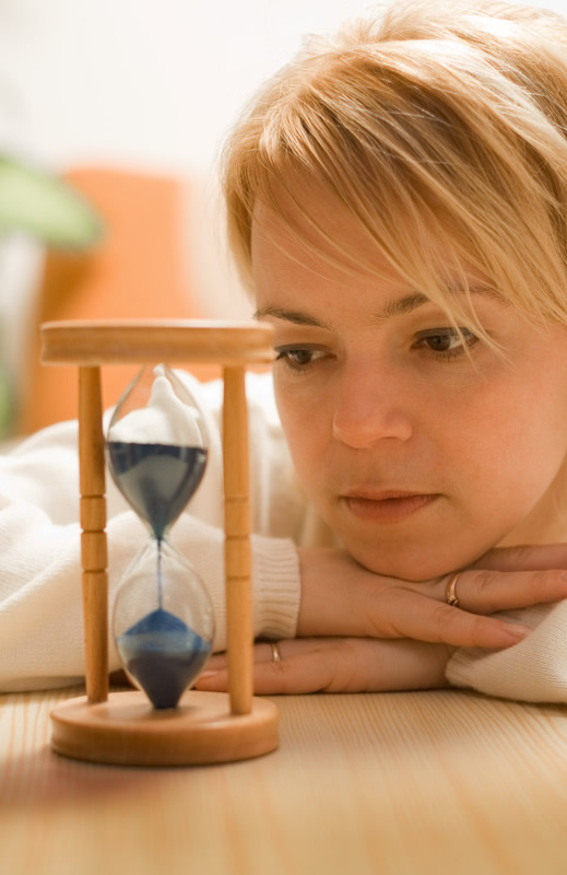 How Long Does a Divorce Take? How Long Does a Paternity Agreement Take?
