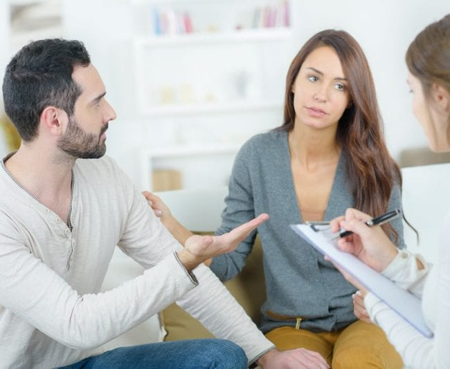 Learn 8 Ways to Help Choose the Right Florida Divorce Mediator
