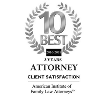 10 Best Attorney Client Satisfaction 3