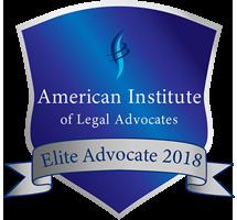 Elite Advocate 2018 3