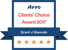 Clients' Choice Award 2017 3