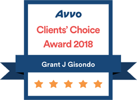 Clients' Choice Award 2018 3