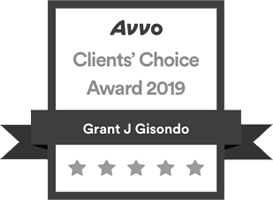 Clients' Choice Award 2019 3