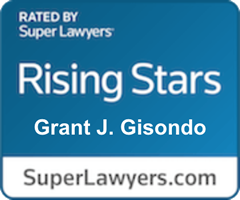 Rising Star 3