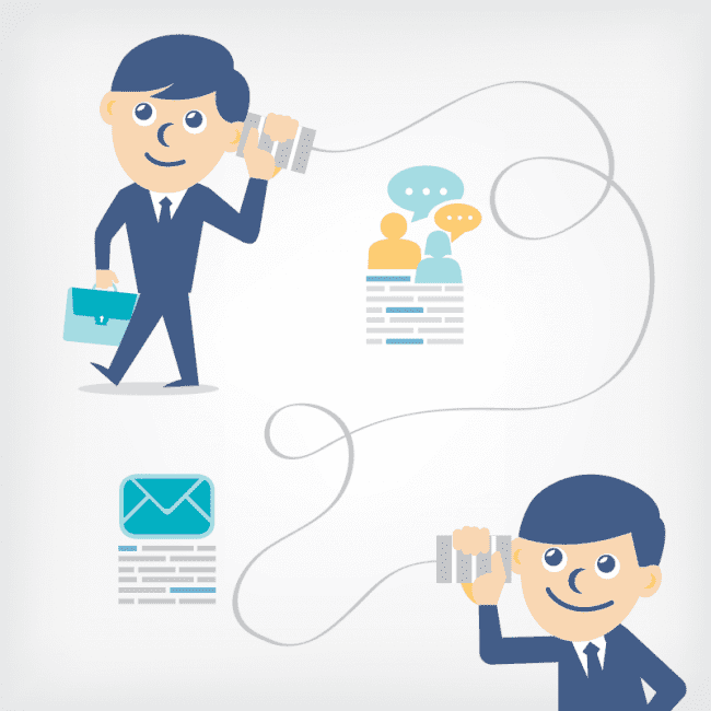 How to Efficiently Communicate with Your Attorney