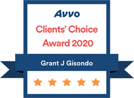 Clients' Choice Award 2020 3