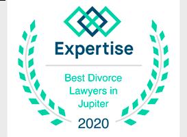 Expertise.com 2020 3