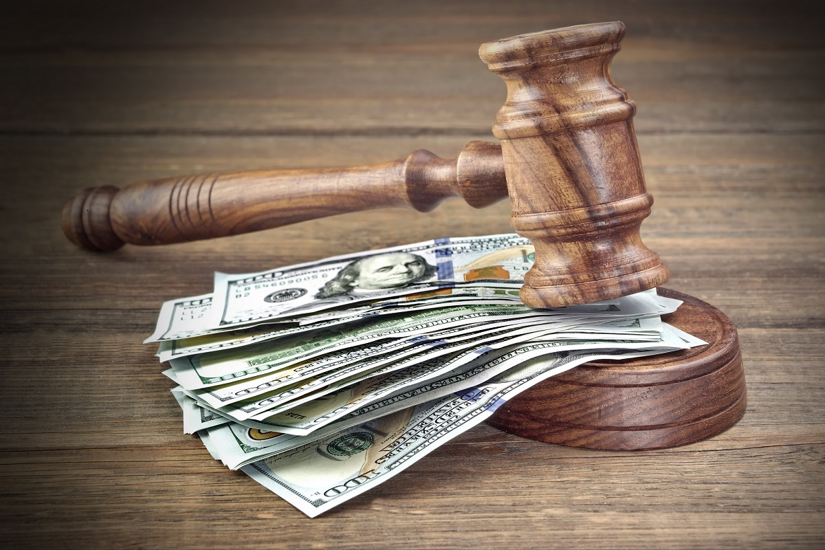 Alimony attorney palm beach gardens