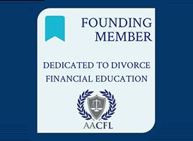 AACFL – Founding Member 3
