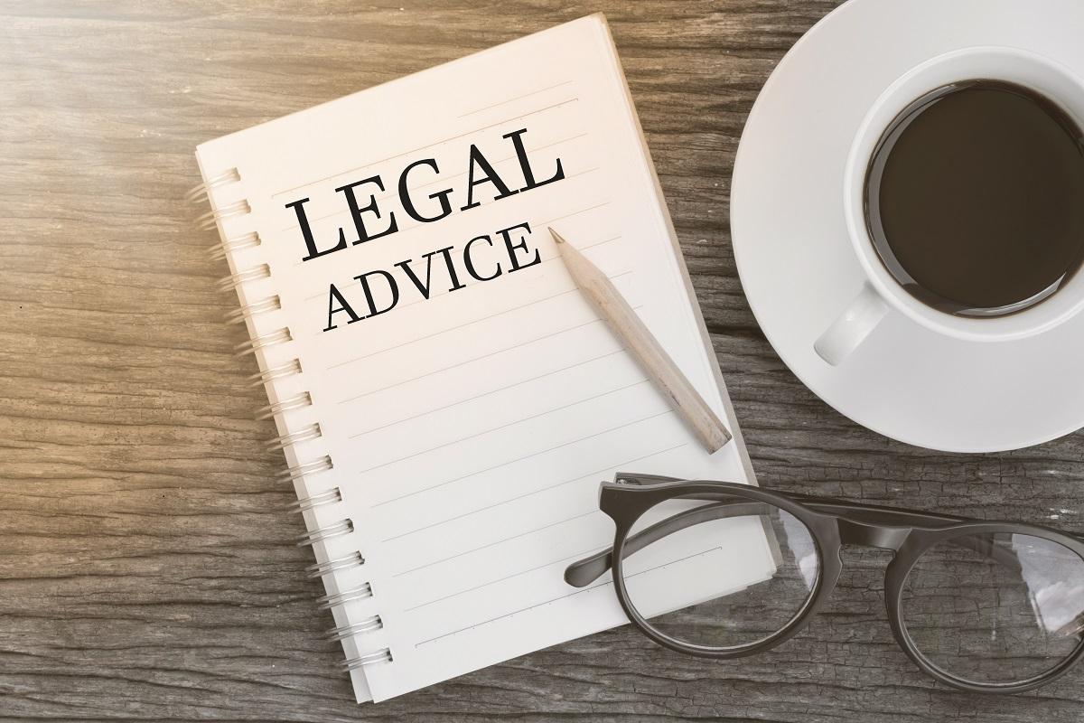 Divorce attorney west palm beach garden