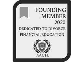 3. 2020 AACFL – Founding Member 2020