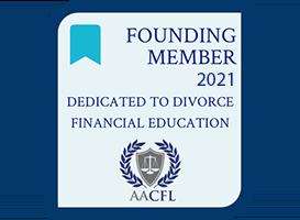 3. 2021 AACFL – Founding Member