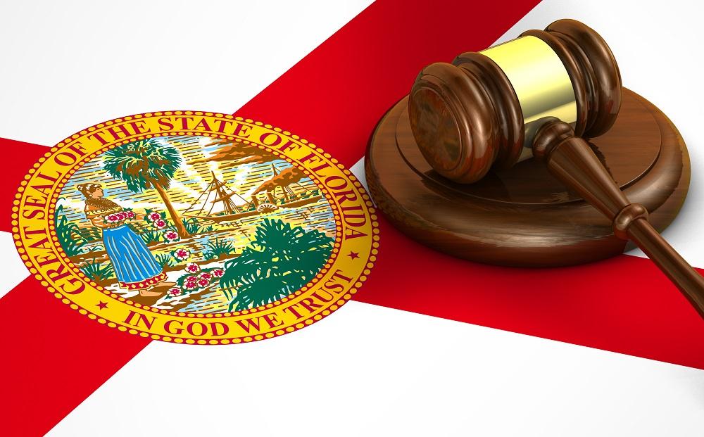 Florida-is-an-Equitable-Distribution-State.jpg